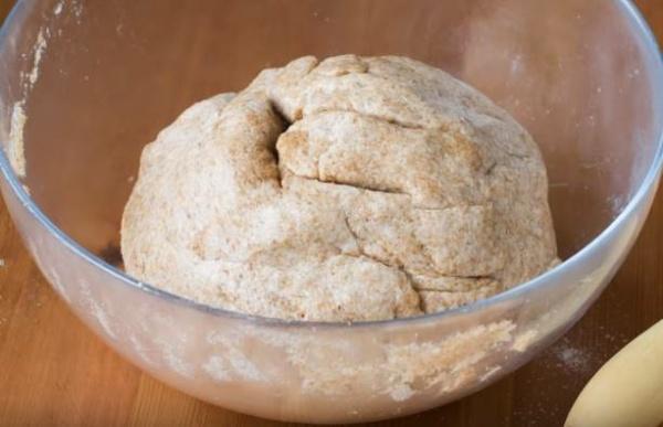 песочное печенье 6