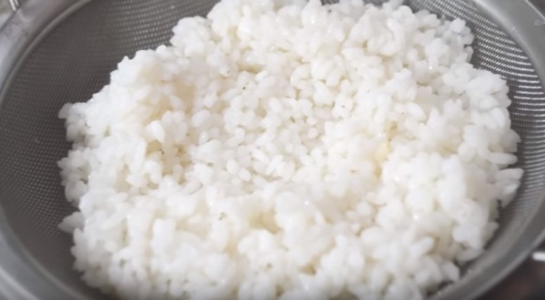голубцы 6 рис