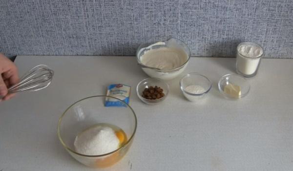 манник2 сахар