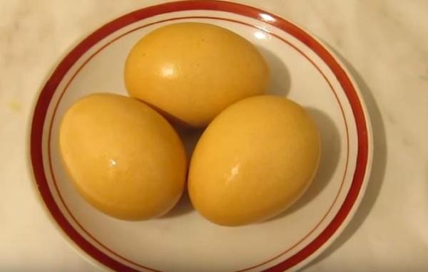 красим яйца 3