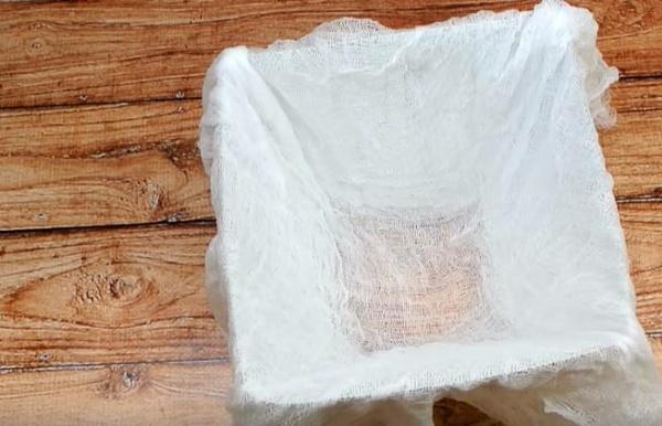 заварная пасха 2 форма